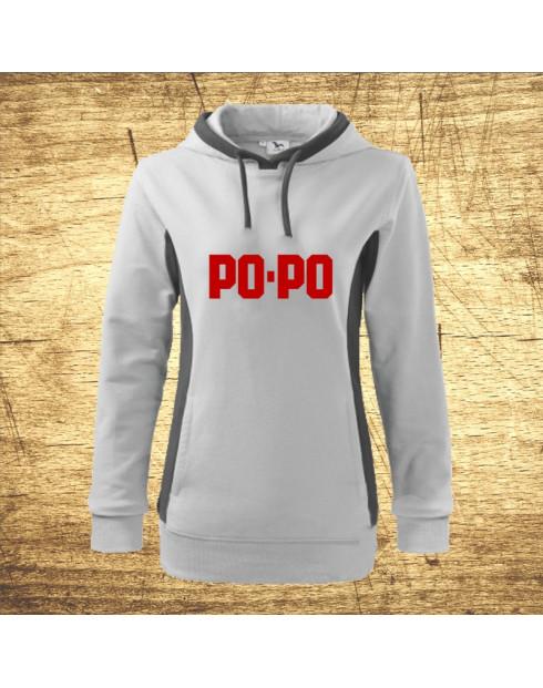 PO-PO